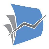 Investment Advisor - FutureAdvisor